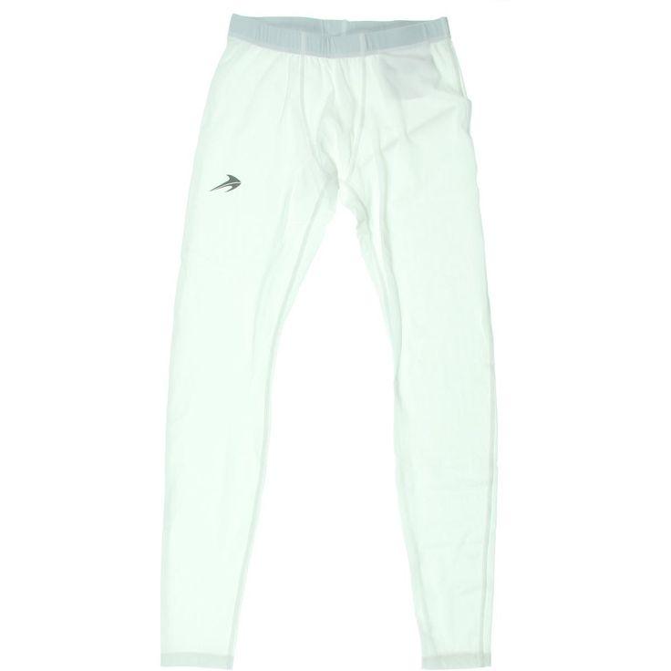 CompressionZ Mens Compression Pants Breathable Pants