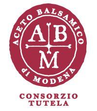 Consorzio Tutela Aceto Balsamico di Modena dal 1993