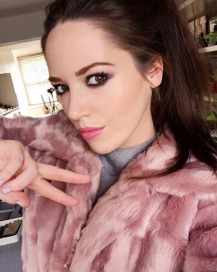 Gabriella Lindley