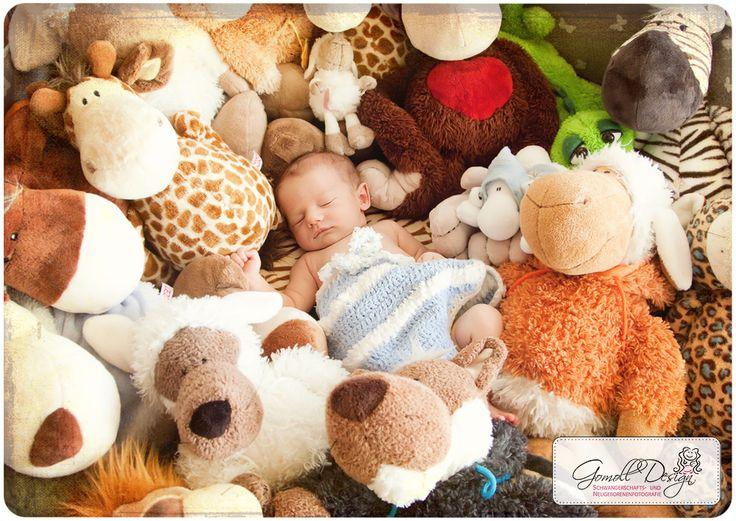 fotograf-fotostudio-berlin-brandenburg-falkensee-babyfotos-schwangerschaft-6