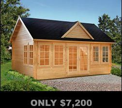 Garden Sheds, Rent Sheds, FREE shipping, No sales tax, No interest financing, ADD to Amazon cart for DEALS, Home Decor, Outdoor Living, shed kits
