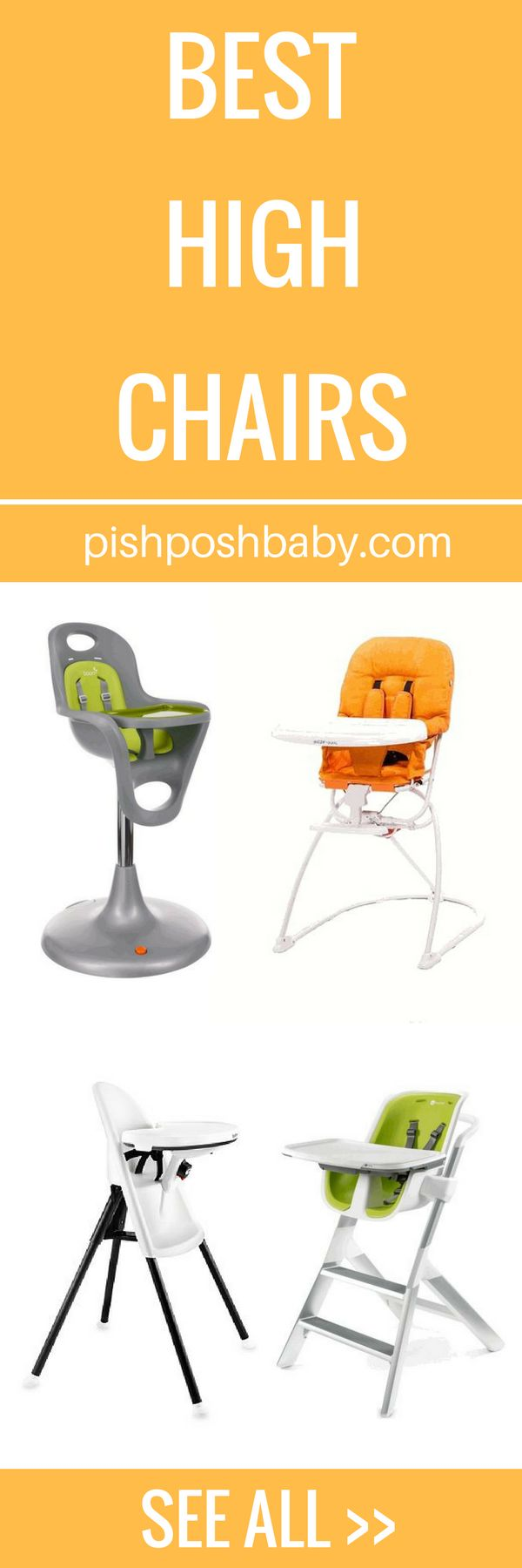 best  best baby high chair ideas only on pinterest  maternity  - best modern high chairs for baby boy  baby girl  convertible  portable highchairs for travel in awesome design  you'll find chairs like babybjÖrn high