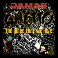 Damas - GHETTO - |SICK DONKEY RECORDS| COMING SOON| by Damas on SoundCloud