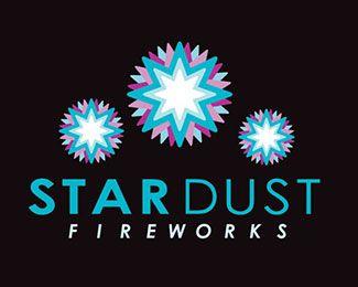 Star Dust Fireworks