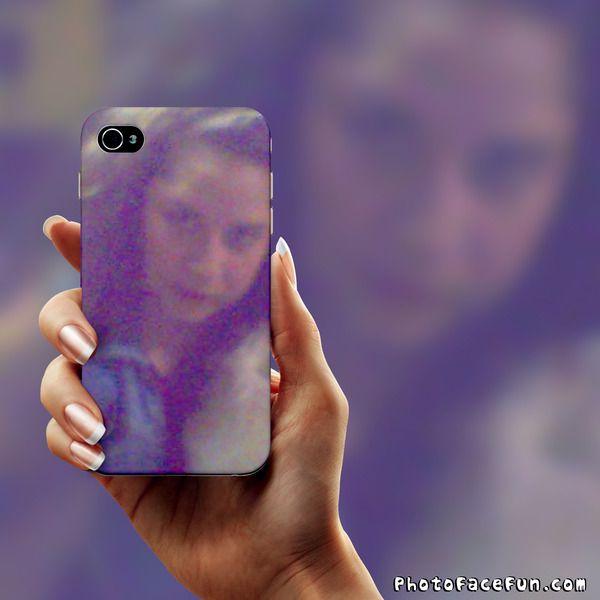 PhotoFaceFun.com - PhotoFunia, efectos de fotos en línea gratis, Picjoke, Imikimi, ImageChef, befunky, fotos divertidas, fotos divertidas