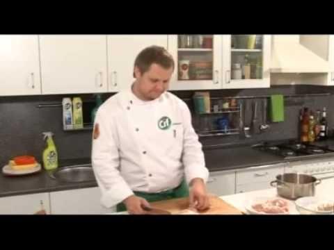 Как приготовить шашлык в духовке?   Видео рецепты шашлыков