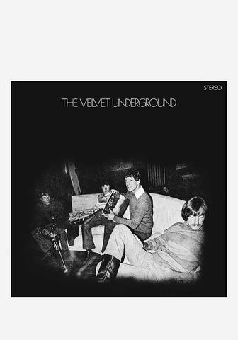 Alternative & Indie Vinyl LP Records   Newbury Comics
