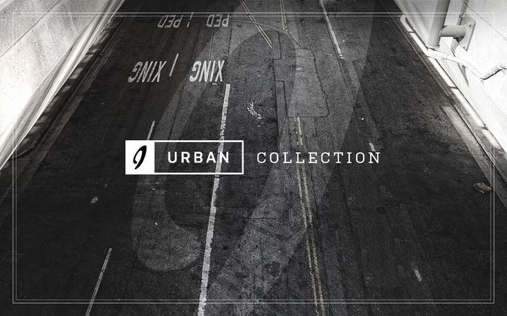 1. Urban Collection - Five exciting products we invested a lot of heart in. #isadoreapparel #roadisthewayoflife #cyclingmemories