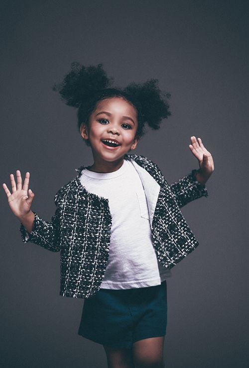 GENTLE KIDS _ 2016 S/S LOOKBOOK HIGH END BRAND FOR UPPER CHILD  _ #Kidswear #kidsmodel #child #kidsfashion #아동복 #키즈모델 #모델 #키즈웨어 #젠틀키즈
