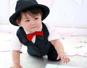 Erkek-bebek-smokin-modelleri