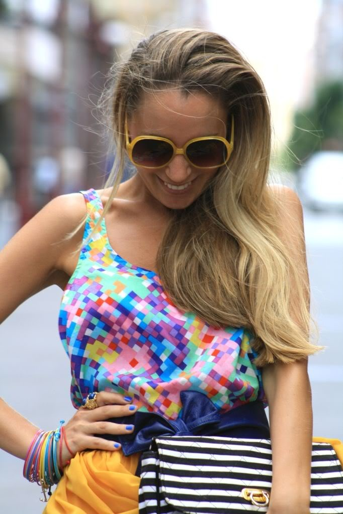 love that top!