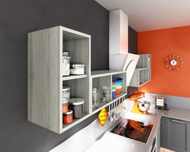 17 meilleures images propos de petite cuisine astuces et id es d 39 am nagement sur pinterest. Black Bedroom Furniture Sets. Home Design Ideas