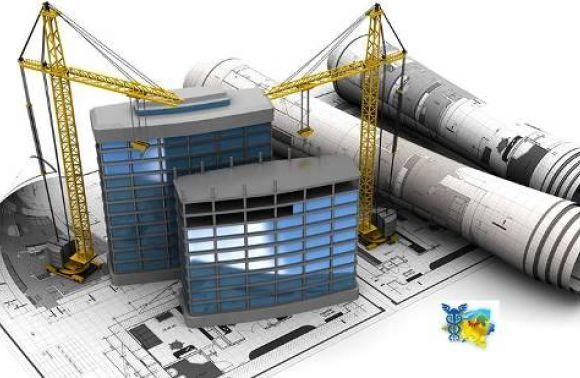 Виконкомом Львівської міськради прийнято дев'ять «містобудівних» рішень (+відео) - DailyLviv.com