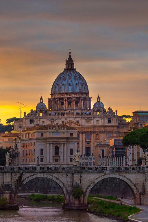 Rome, Italy participation à un billet pour le réveillon à Rome avec les copines