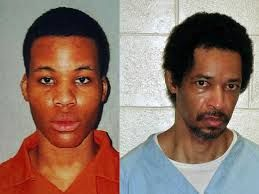October 2002, a 41-year-old loser, John Allen Muhammad, and his juvenile accomplice, Lee Boyd Malvo, terrorized the Washington metropolitan area in a series of sniper killings. The final death toll numbered 10 and included three victims murdered at different locations within the course of an hour. Women and children.