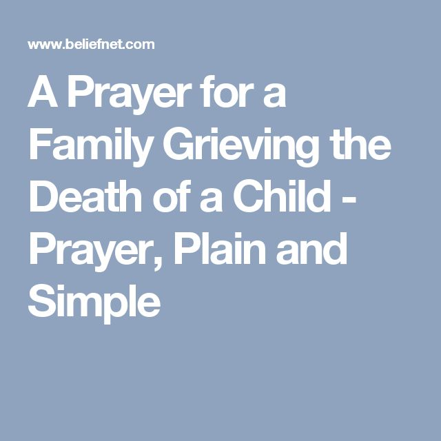 Prayer Quotes For Death In Family: Best 25+ A Childs Prayer Ideas On Pinterest
