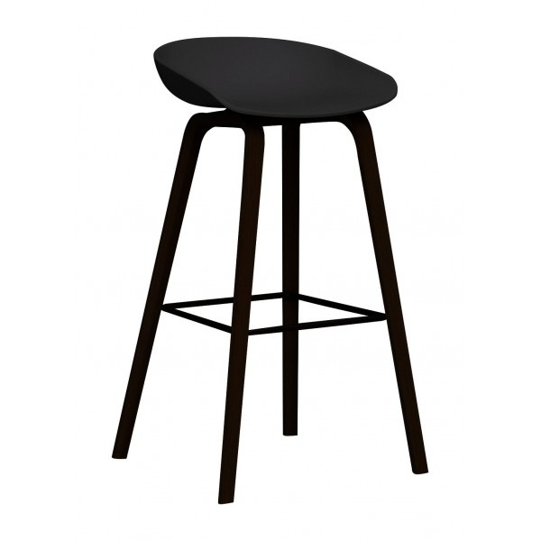 Stool Hay Tabouret About a stool design Hee Welling