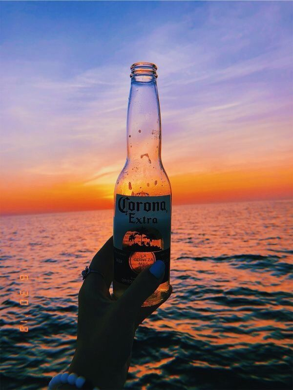 Where to Buy Beer Near Me: Find the Closest Beer Store in ...