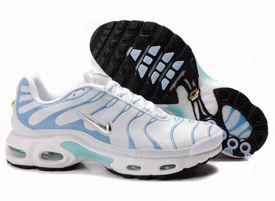 nike air max chaussures pleine cour - 1000+ ideas about Nike Tn Trainers on Pinterest | Nike, Baseball ...