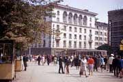 http://www.traveladvisortips.com/top-10-hotels-in-sofia-bulgaria/ -Top 10 Hotels In Sofia Bulgaria