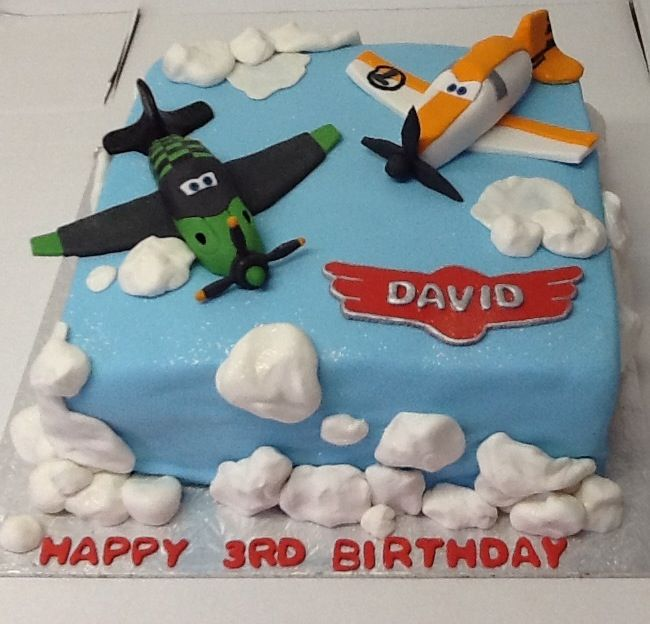 12 Best Planes Taart Images On Pinterest Birthdays Planes Party