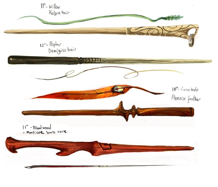Since People Have Been Recently Interested In My Harry Potter Wand Designs I Decided To Upload A Few More 039 Harry Potter Wand Harry Potter Drawings Wands