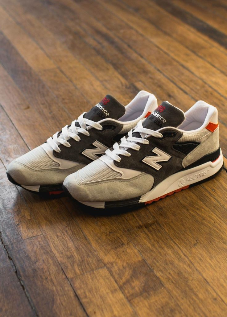 New Arrival New Balance ML574VBU Mens  Womens Running Shoesnew balance factory storemultiple colors