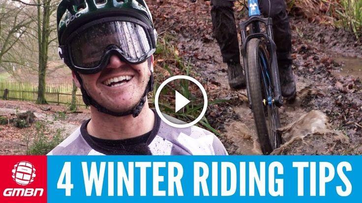 Watch: 4 Tips To Help You Prepare for Winter Mountain Biking https://www.singletracks.com/blog/mtb-videos/watch-4-tips-help-prepare-winter-mountain-biking/