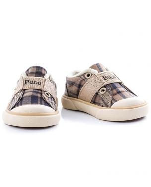 199 best images about Baby Shoes on Pinterest
