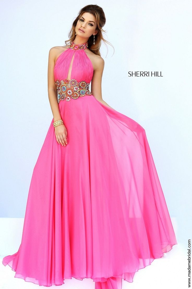 31 best 2015 Printed Prom Dresses images on Pinterest | Prom 2015 ...