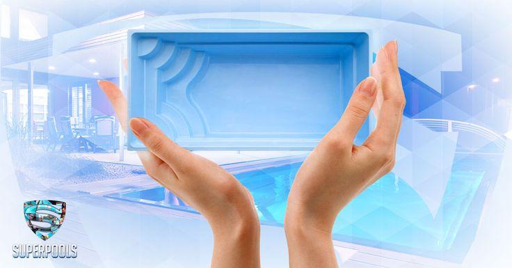 Jeder von Euch, der in seinem Gartenpool taucht, stehlt sich die Frage, ob das Wasser sauber ist. Ob trotz seiner Transparenz, es keine Bakterien gibt, ob meine Kinder sicher sind? Noch heute stehlen Sie sich sicher ob Sie sich gut um Ihr Wasser im Pool kümmern!