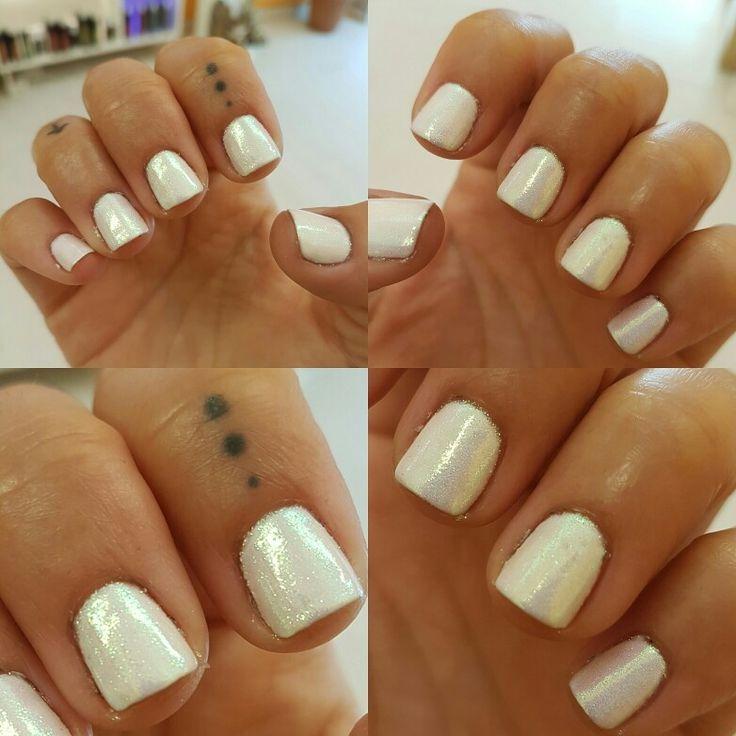 23 best polvo de Hadas images on Pinterest | Fairy dust, Long nails ...