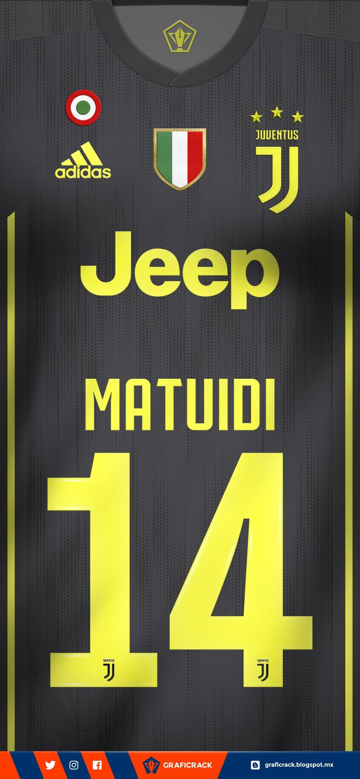 Épinglé sur Juventus