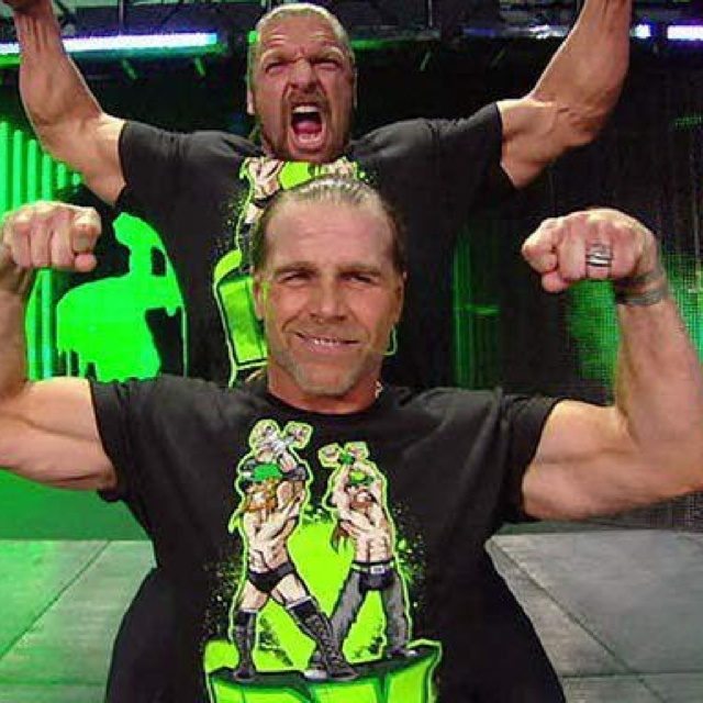 Dx Wallpaper: 44 Best Images About DX Army On Pinterest