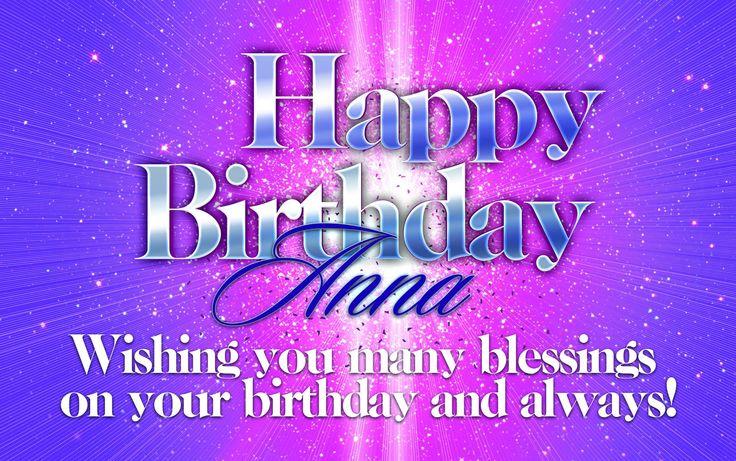 2de6248f7d395473a8f405b938e7f50d birthday cake downloads 4 on birthday cake downloads
