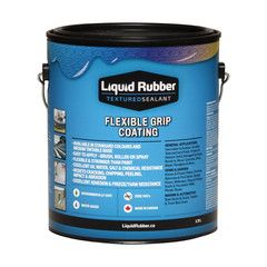 8 Best Liquid Rubber Products Images On Pinterest Rubber