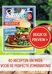Indische Andijvie Van Riet recept | Smulweb.nl