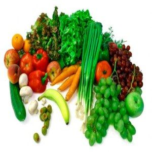 Thrush can be controlled with a change to a healthy diet www.thrush-treatments.com #thrushtreatment