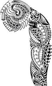 Image result for celtic tattoo sleeve designs