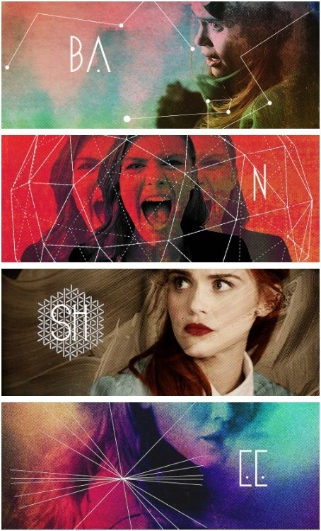Holland Roden is Lydia Martin, the Banshee of MTV's Teen Wolf.