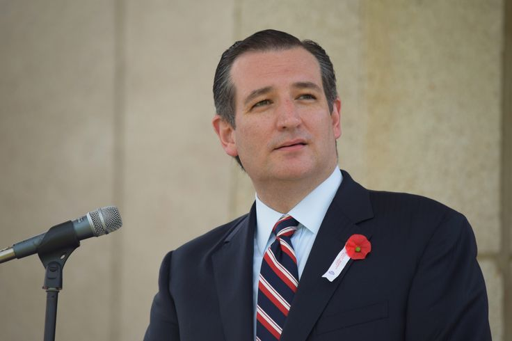 EXCLUSIVE — TED CRUZ: OBAMATRADE ENMESHED IN CORRUPT, BACKROOM DEALINGS Ted Cruz says no to corrupt Obamatrade! Read his explanation, it is right on.  Cruz reverses his position on TAA/TPA/TiSA/TPP after learning of secret deals that have been hidden from the public and Congress itself. http://www.breitbart.com/…/exclusive-ted-cruz-obamatrade-e…/ 6-23-2015