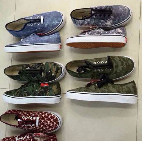 TRUSTED ONLINE SHOES PREMIUM QUALITY FOR ASK OR FIX ORDER PIN : 25C134A4 WA/SMS : 082118845596 LINE : muhammadrifky16 OUR CATALOUGES  Instagram : DemiseStoreBDG Twitter : @demisefootwear pinterest : DemiseFootwear  NO HIT AND RUN RESELLER WELCOME. #EnjoyYourOnlineShopping