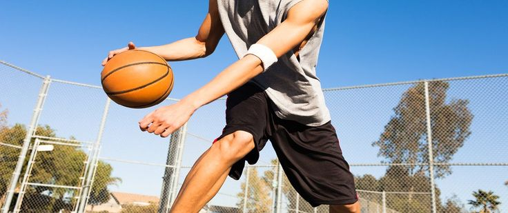 how should you sleep with tennis elbow