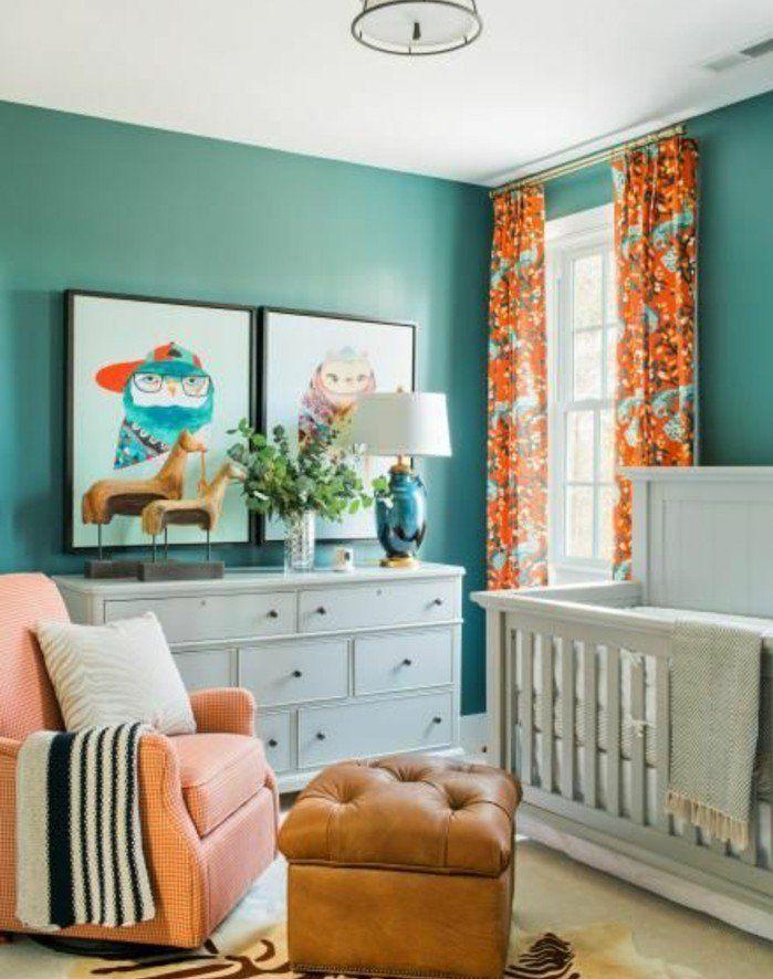 1000 id es sur le th me fauteuil bleu canard sur pinterest. Black Bedroom Furniture Sets. Home Design Ideas