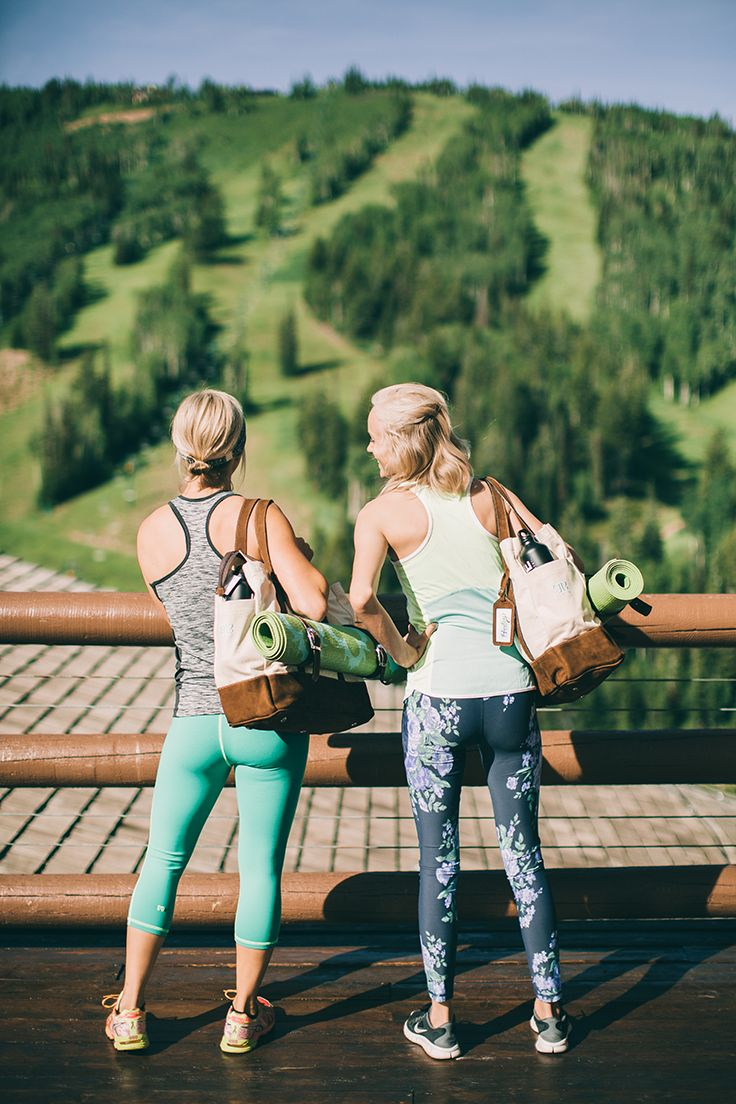 50 best Soulstice Retreat. images on Pinterest | Albion fit, Spring ...