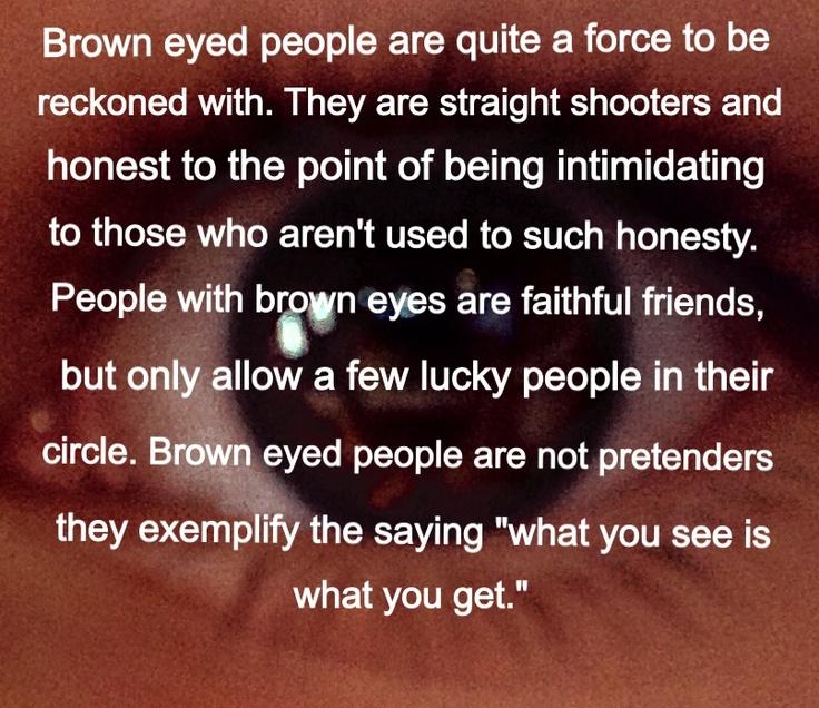 7 Best My Hazel Eyes Changing Color Images On Pinterest Eyes