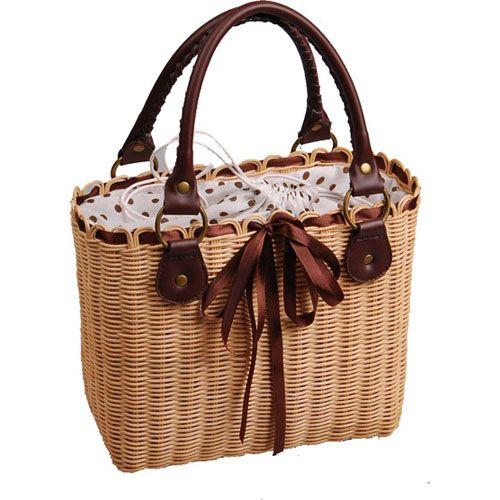 http://www.orientnew.com/UploadFile/large//20120611/wicker-rattan-bag.jpg