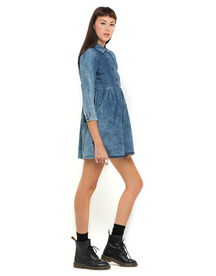 tinkerbell_dress_denim_shirting_acid_wash_front_full__71666__88574_std-1__11529_zoom.jpg (870×1110)
