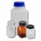 Axess a sélectionné une gamme complète de récipients plastique: de fûts, de conteneurs à déchets, de seaux - cuves de chantier, de jerrycans, de flacons et de pots...    Nos récipients plastiques permettent de stocker, de transporter des contenus alimentaires, chimiques...