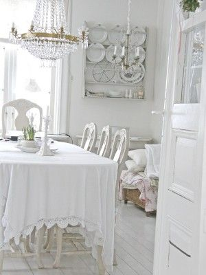 (1) From: Inspired Deco, please visit